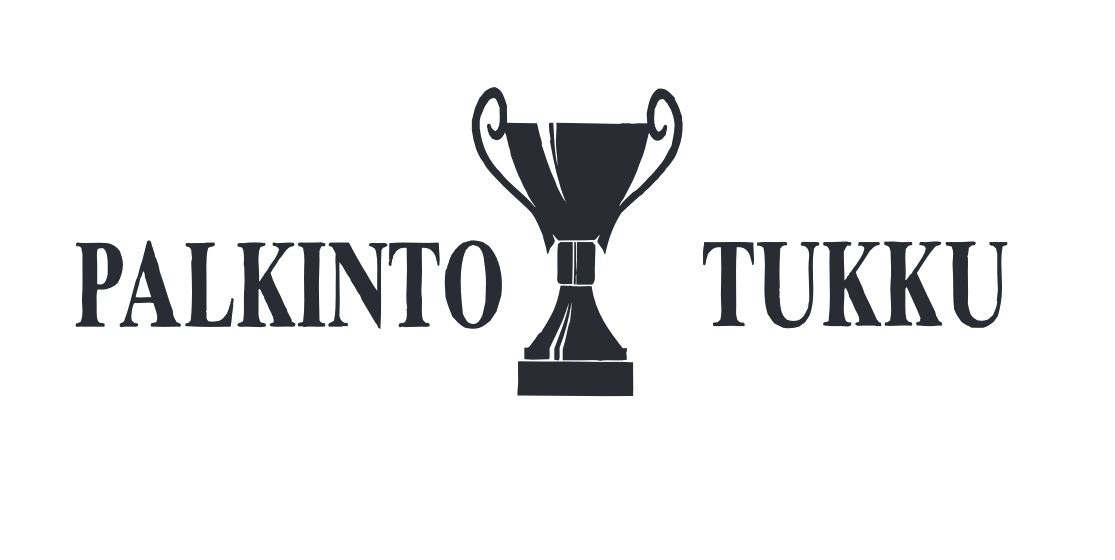 http://stadicup.fi/wp-content/uploads/2015/06/Palkintotukku-logo-uusi.jpg