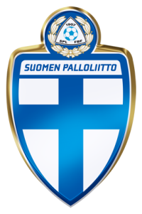 http://stadicup.fi/wp-content/uploads/2015/06/palloliitto.png