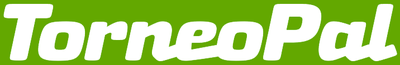 http://stadicup.fi/wp-content/uploads/2015/06/torneo_pal.png