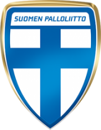 http://stadicup.fi/wp-content/uploads/2018/04/logo-2-e1537889950559.png
