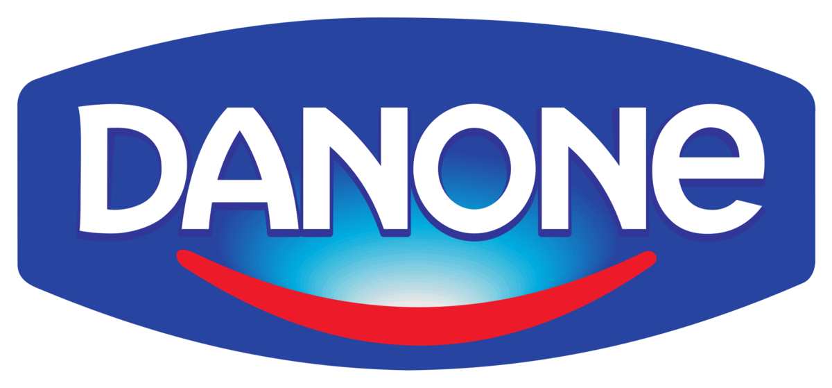 http://stadicup.fi/wp-content/uploads/2018/09/Danone_spain.png