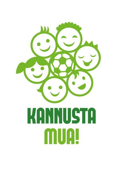 http://stadicup.fi/wp-content/uploads/2018/09/kannusta_mua-tunnus_uusi_perus_valk_web.png