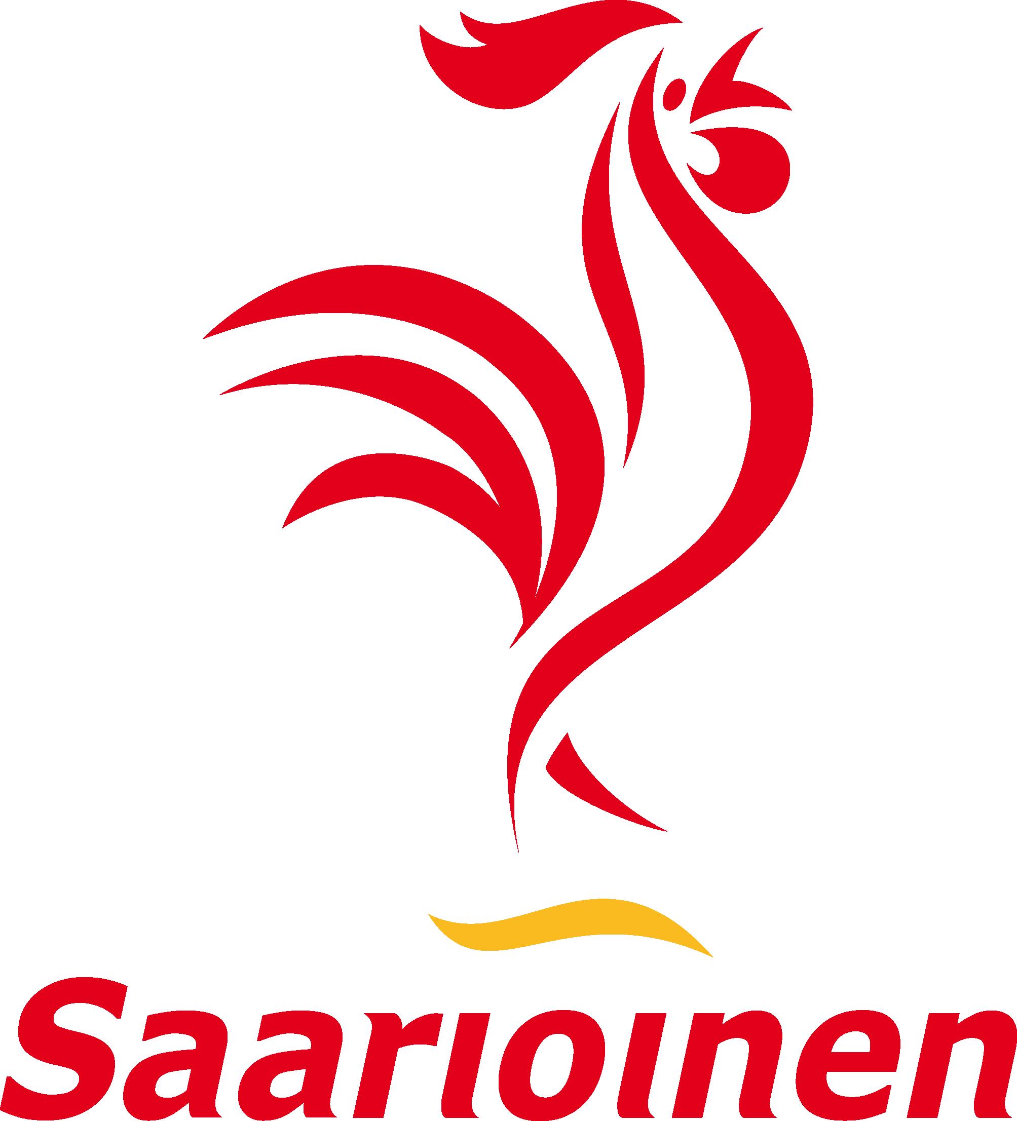 http://stadicup.fi/wp-content/uploads/2019/04/saarioinen_logo_punainen.png