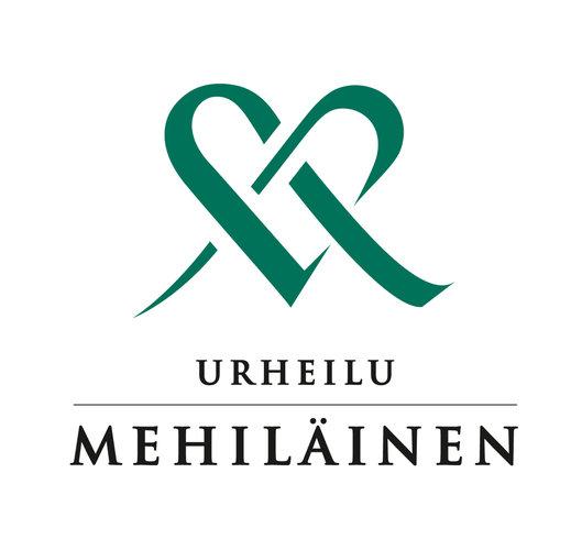 http://stadicup.fi/wp-content/uploads/2019/05/urheilu_mehilainen_logo_pysty.jpg