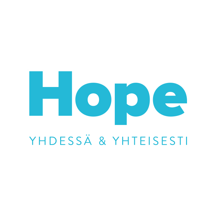 http://stadicup.fi/wp-content/uploads/2020/03/Hope-ProfileImage1-1.jpg