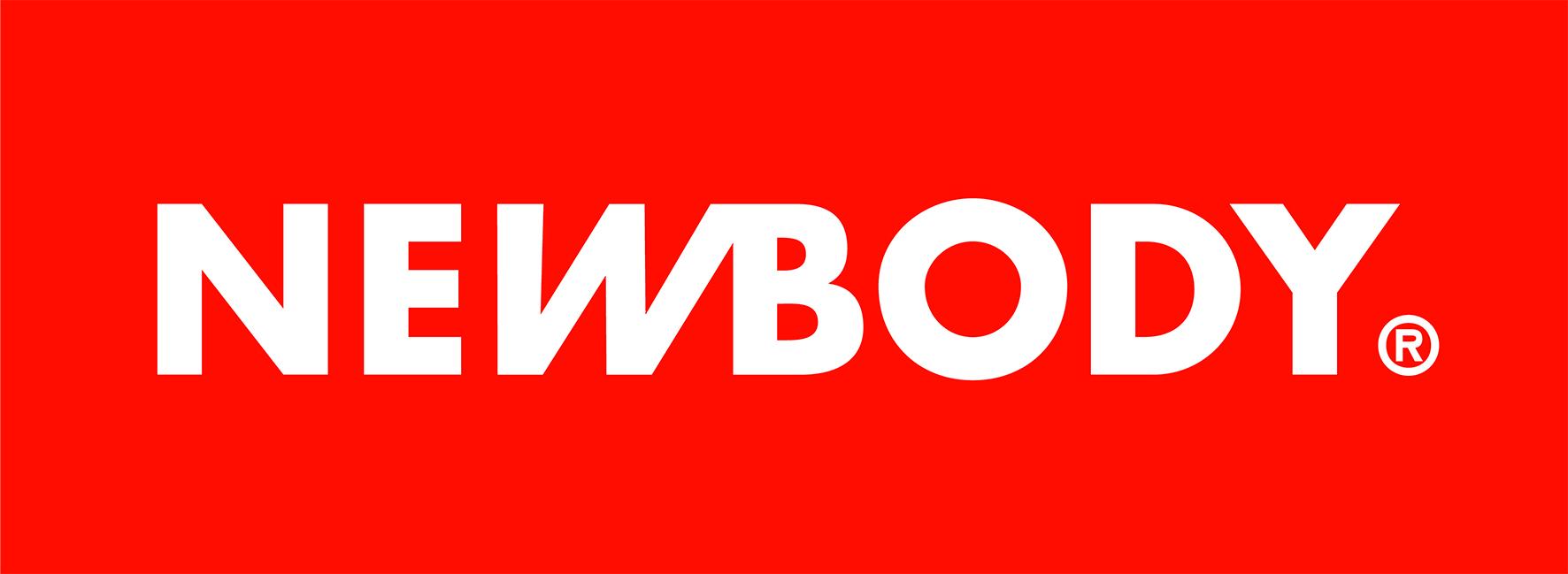 http://stadicup.fi/wp-content/uploads/2020/03/Newbody_logo_b_PMS.jpg
