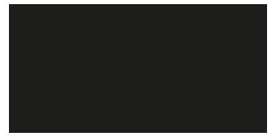 https://stadicup.fi/wp-content/uploads/2015/06/HELSINKI-HELSINGFORS.png