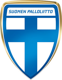 https://stadicup.fi/wp-content/uploads/2018/04/logo-2.png
