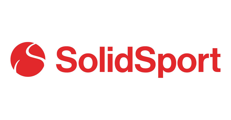 https://stadicup.fi/wp-content/uploads/2020/03/Solidsport-logo.jpg