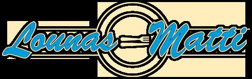 https://stadicup.fi/wp-content/uploads/2020/11/logo-lounasmatti.png