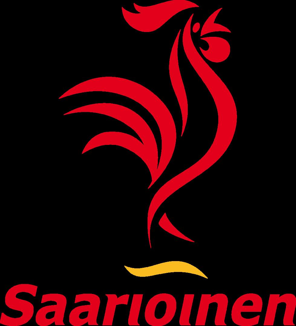 https://stadicup.fi/wp-content/uploads/2021/05/saarioinen_logo_punainen.png