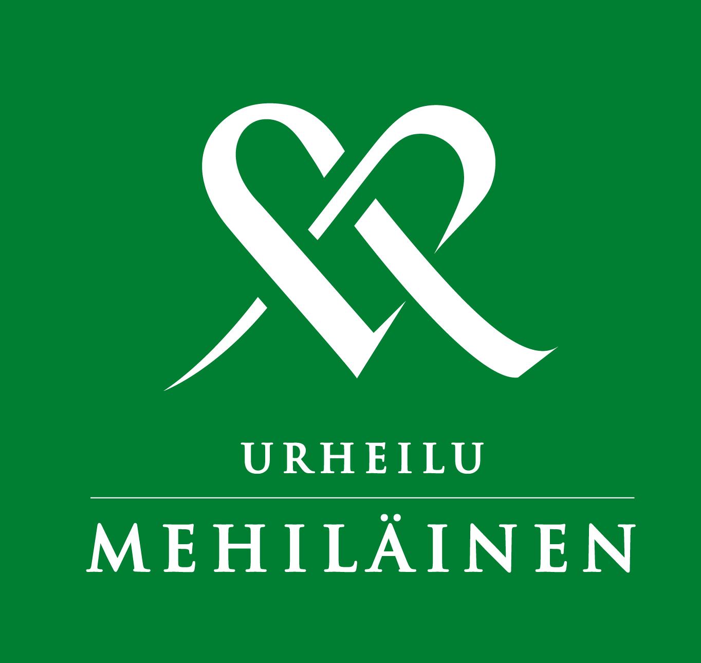 https://stadicup.fi/wp-content/uploads/2021/05/urheilu_mehilainen_logo_pysty_rgb.png